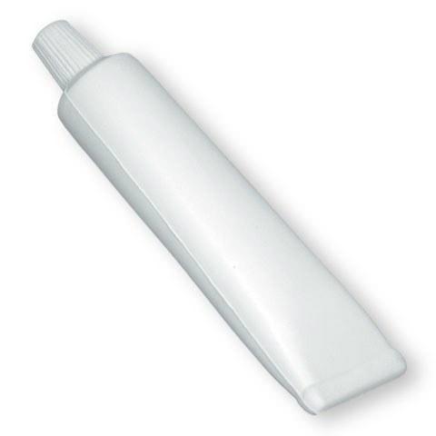 Klej poliuretanowy do PVC 50ml